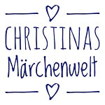 Christinas Maerchenwelt